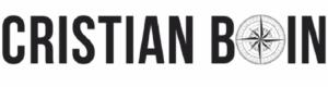 cristian boin lugano ticino consulente