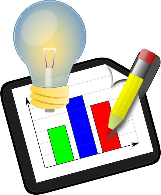 progetto definizione project management