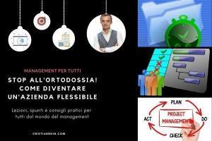 cover flessibilità azienda flessibile ortodossia